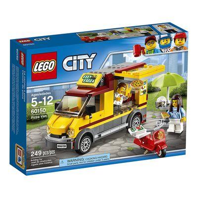 lego-city-60150-embalagem