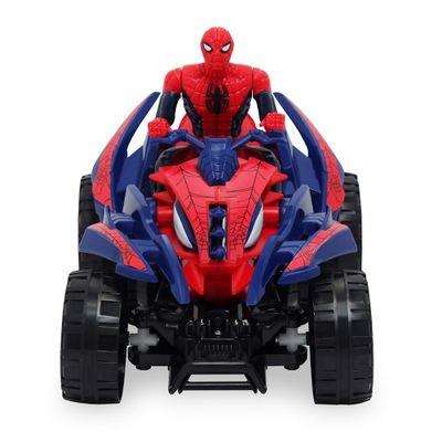 quadriciclo-homem-aranha-conteudo