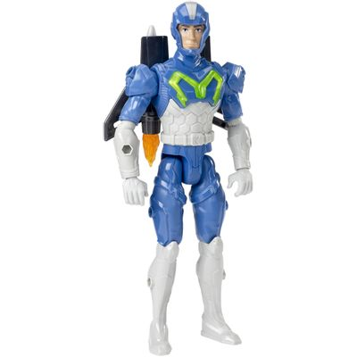 max-steel-especial-dxm66-conteudo