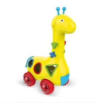 colecao-baby-encaixes-girafa-conteudo
