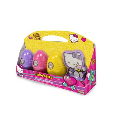 hello-kitty-cesta-de-massinhas-embalagem