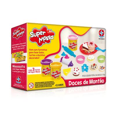 super-massa-doces-montao-embalagem