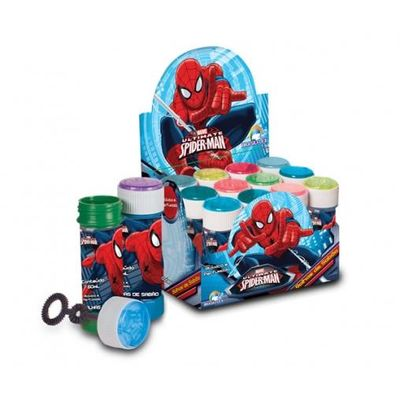 kit-bolha-de-sabao-homem-aranha-conteudo