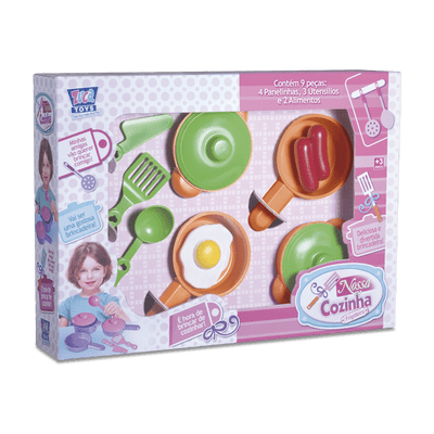 frigideira-zuca-embalagem