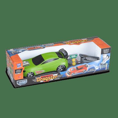 nitro-dragster-zuca-embalagem