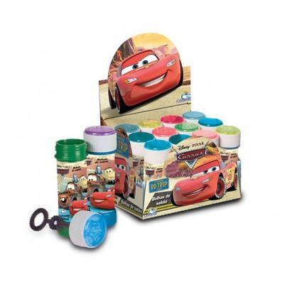 kit-bolha-de-sabao-carros-conteudo