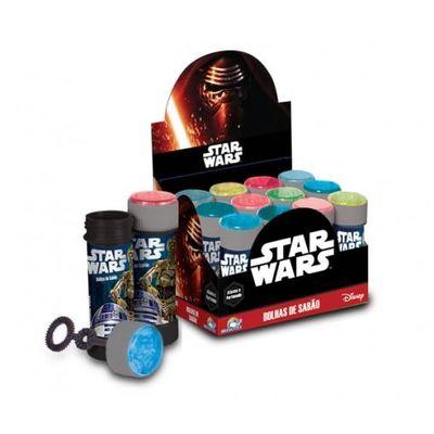 kit-bolha-de-sabao-star-wars-conteudo