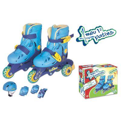 patins-azul-fenix-conteudo