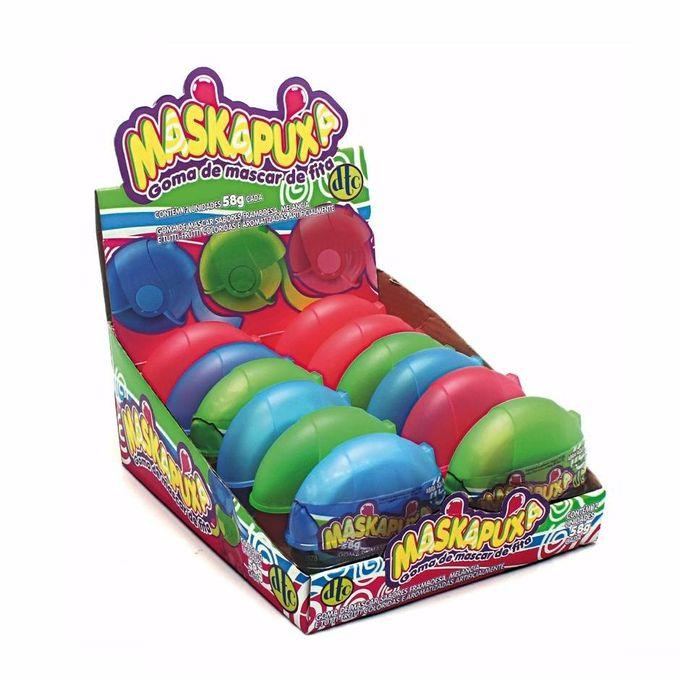 kit-maskapuxa-com-12-embalagem