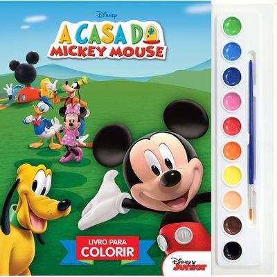 livro-aquarela-mickey-conteudo