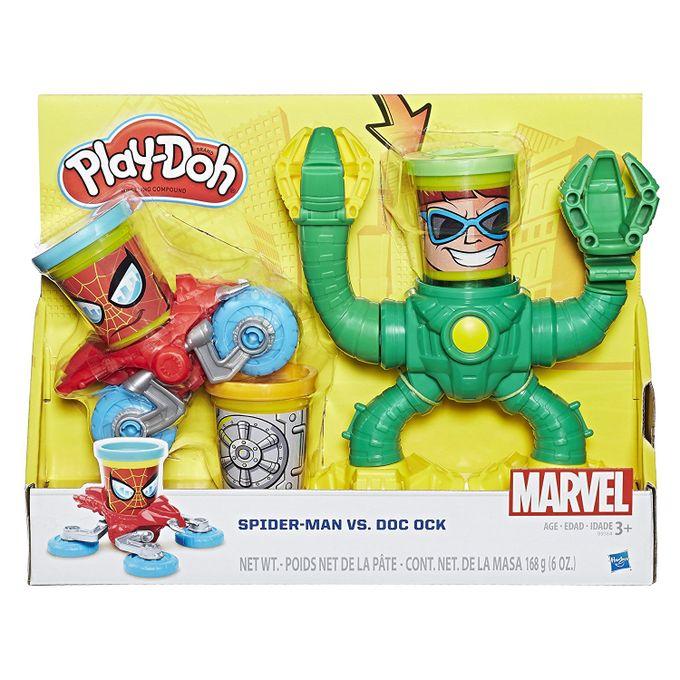 play-doh-doc-ock-embalagem