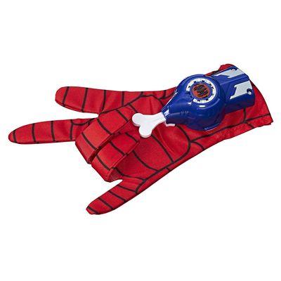 luva-homem-aranha-com-sons-conteudo