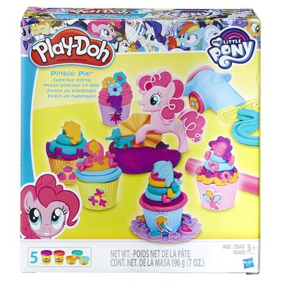 play-doh-festa-de-cupcakes-embalagem