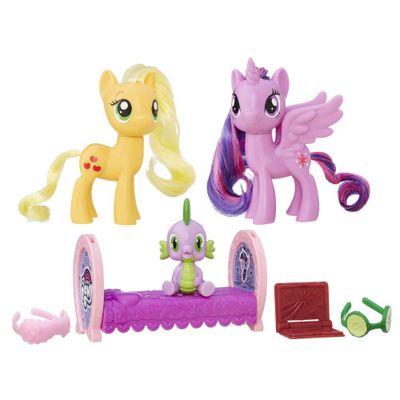 my-little-pony-amizade-realeza-conteudo