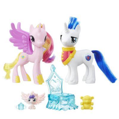 my-little-pony-momentos-conteudo
