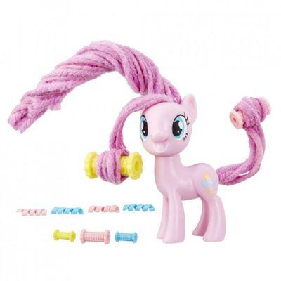 pinkie-pie-cabelos-estilosos-conteudo