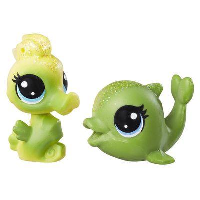 littlest-pet-shop-c0801-conteudo