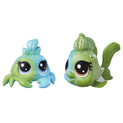 littlest-pet-shop-c0802-conteudo