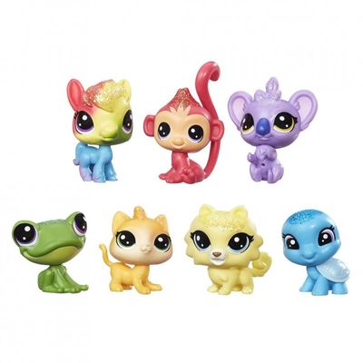 littlest-pet-shop-c0806-conteudo
