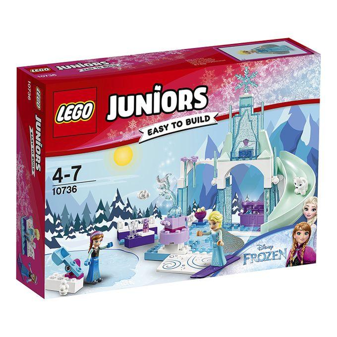 lego-juniors-10736-embalagem