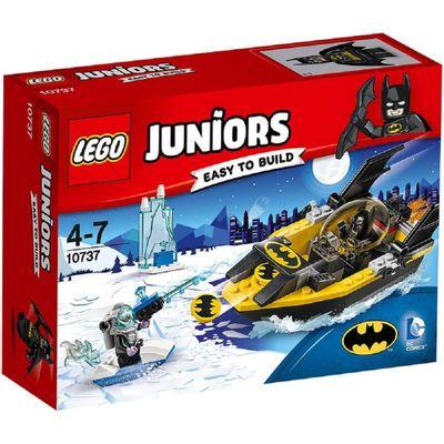 lego-juniors-10737-embalagem