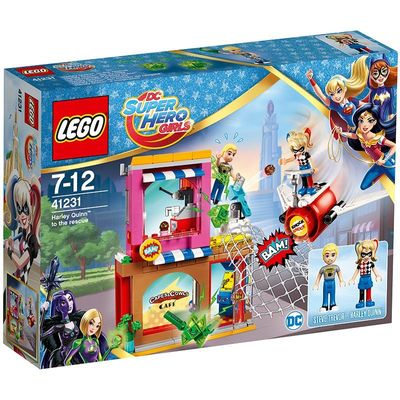 lego-dc-super-hero-41231-embalagem
