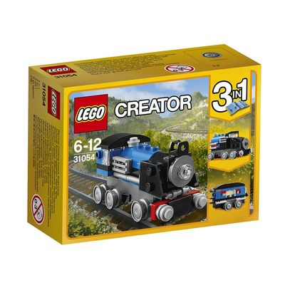 lego-creator-31054-embalagem