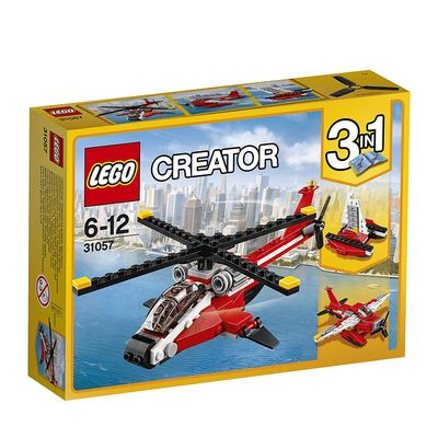 lego-creator-31057-embalagem