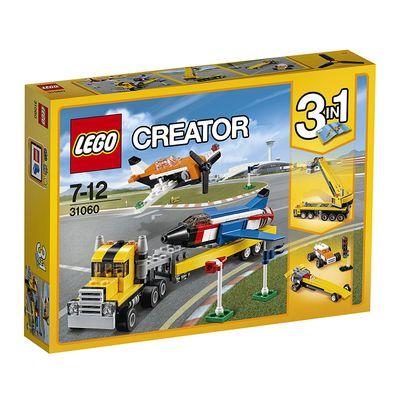 lego-creator-31060-embalagem