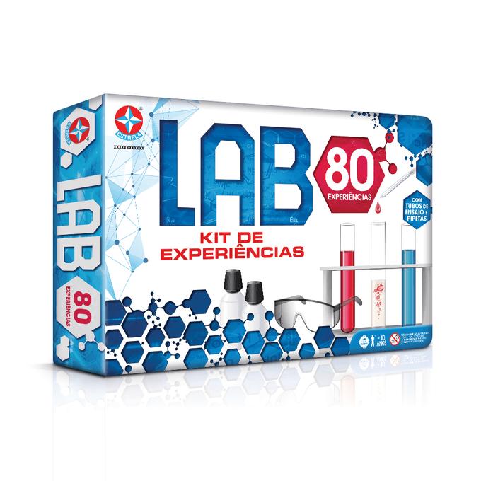 lab-kit-experiencias-estrela-embalagem