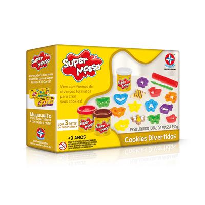 super-massa-cookies-embalagem