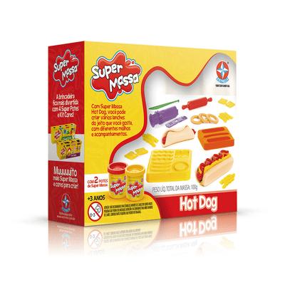 super-massa-hot-dog-embalagem