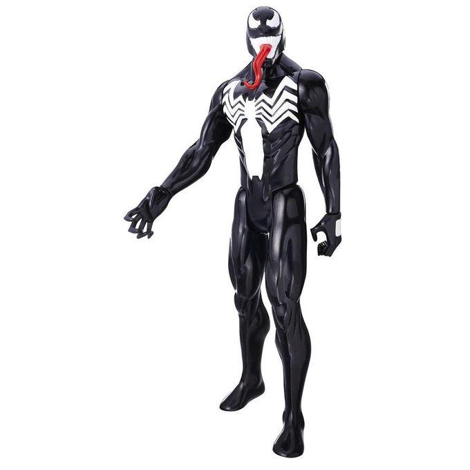 vilao-titan-hero-venom-conteudo