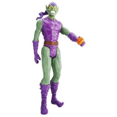 vilao-titan-hero-green-goblin-conteudo
