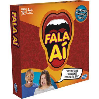 jogo-fala-ai-embalagem