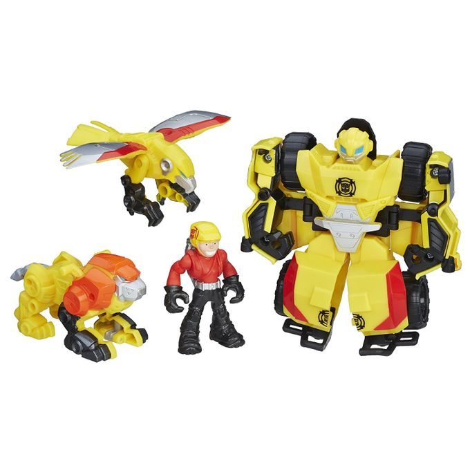 transformers-rescue-bots-c0296-conteudo