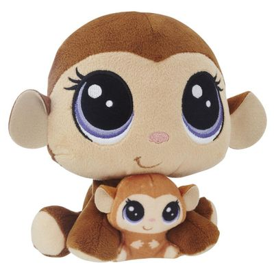 littlest-pet-shop-pelucia-mona-conteudo