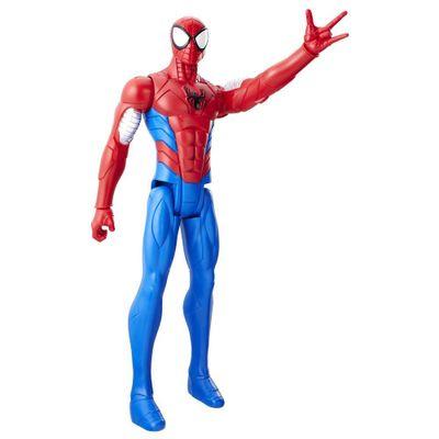 homem-aranha-c0019-conteudo