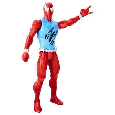 homem-aranha-c0018-conteudo