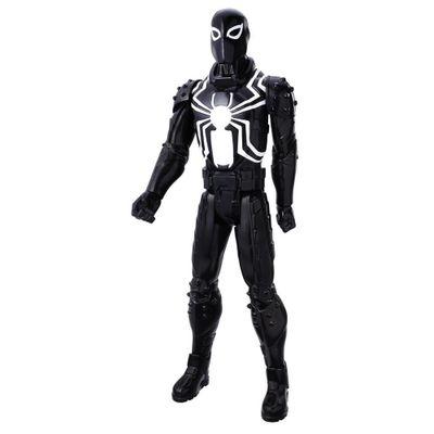 homem-aranha-c0022-conteudo