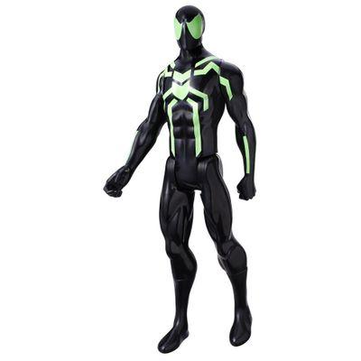 homem-aranha-c0344-conteudo