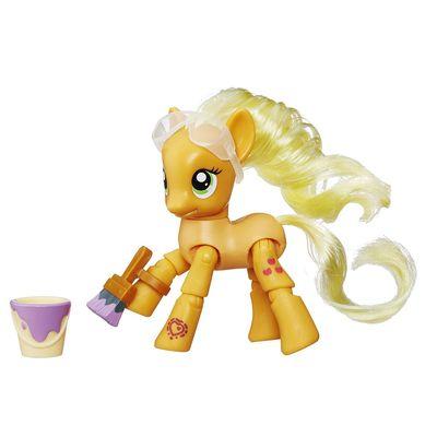 my-little-pony-articulada-applejack-conteudo