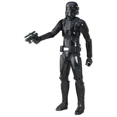 star-wars-death-trooper-30cm-conteudo