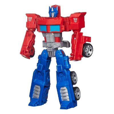 transformers-cyber-optimus-prime-conteudo