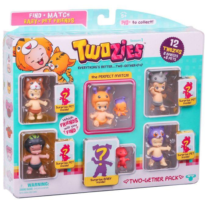 twozies-blister-com-12-embalagem