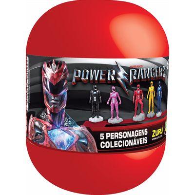power-rangers-heroi-surpresa-embalagem