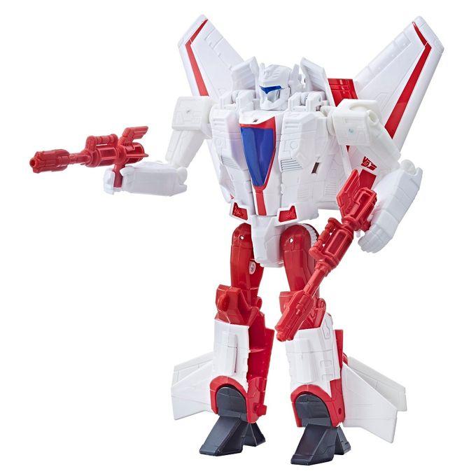 transformers-cyber-jetfire-conteudo