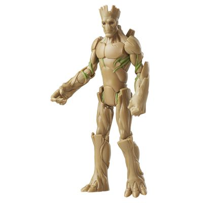 groot-legends-conteudo