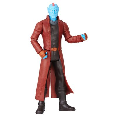 yondu-legends-conteudo