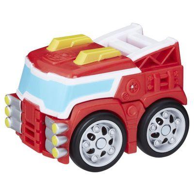 transformers-flip-racers-heatwave-conteudo